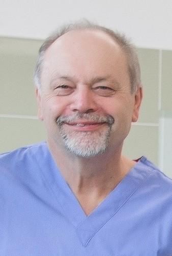 Dr. Nathansky